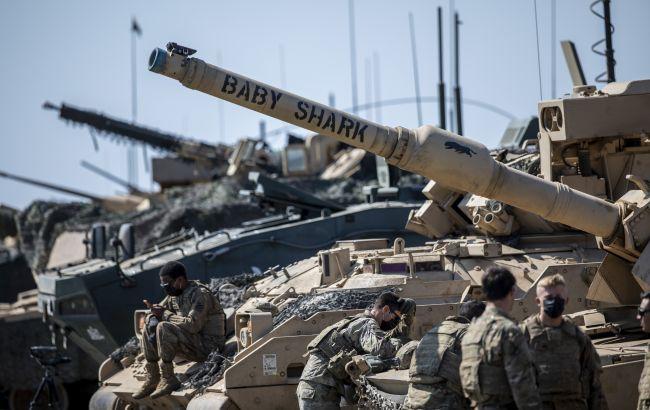 """""""Літаки більше не полетять"""". США вивели з ладу військову техніку залишену в Афганістані"""