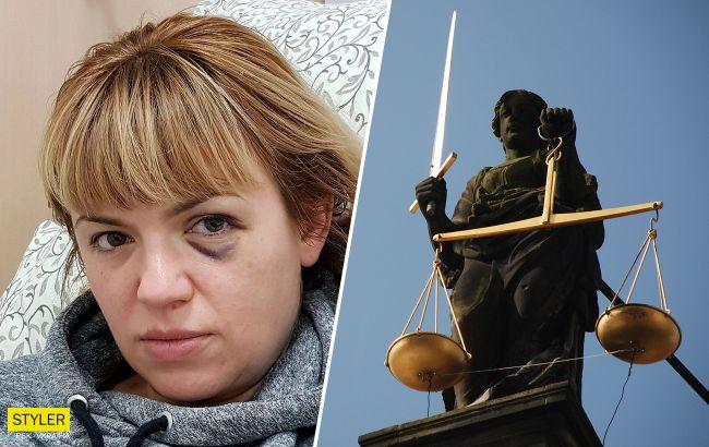 Украинцев в Бельгии могут посадить за попытку вернуть сына, которого похитил француз (фото)