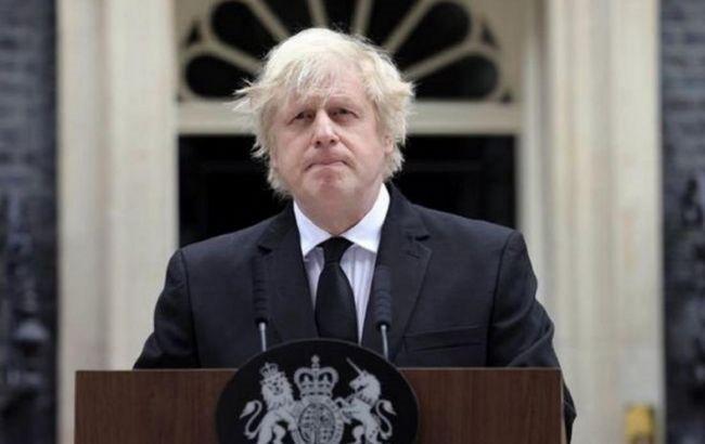 Главу МЗС і кілька міністрів Британії можуть відправити у відставку, - Times