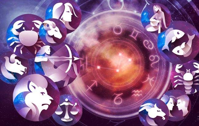 Меркурий напряженный Плутоном: астролог предупредила о важных событиях октября