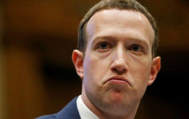 Падение акций и ремонт серверов вручную: чем закончился глобальный сбой соцсетей