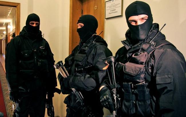 На кабинет защитников прав человека вИнгушетии совершено нападение— Член СПЧ