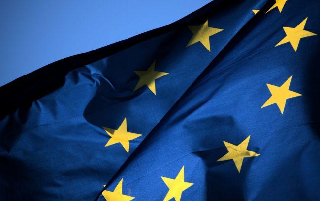 ЄС опублікував рішення про продовження санкцій стосовно РФ