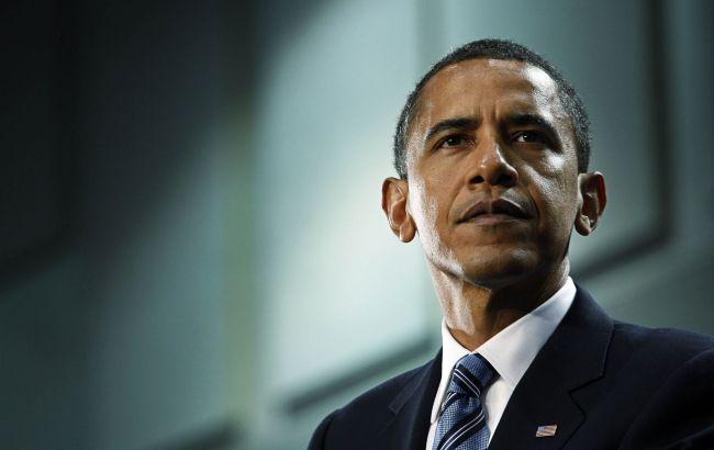 У США створять центр по глобальній боротьбі з тероризмом