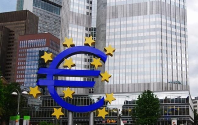 ЕС рекомендовал европейским банкам не покупать российские гособлигации