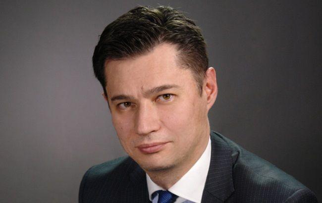 Австрия завершила процесс ратификации СА Украины с ЕС, - посол