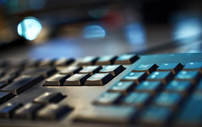 В Швеции сайты ведущих СМИ подверглись хакерской атаке