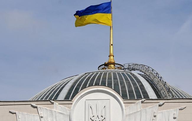 Рада запретила трансляцию фильмов российского производства, появившихся после января 2014