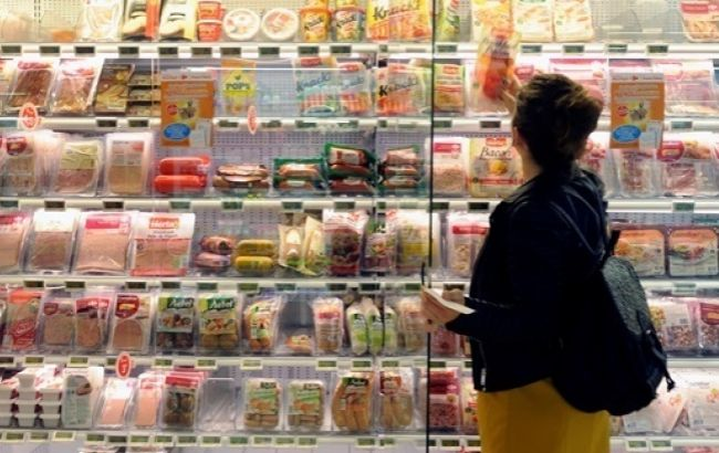 Россия планирует расширить эмбарго на турецкие продукты