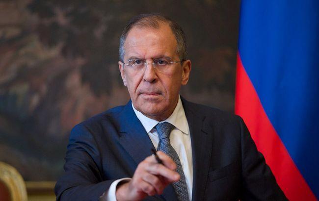 У РФ запропонували закрити турецько-сирійський кордон