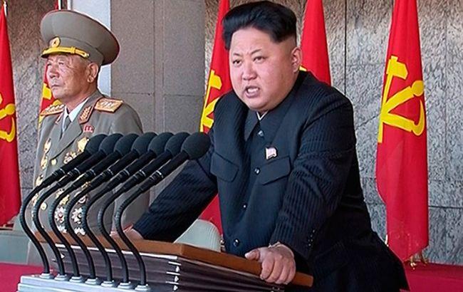 Сотрудник военной разведки КНДР перешел на сторону Южной Кореи