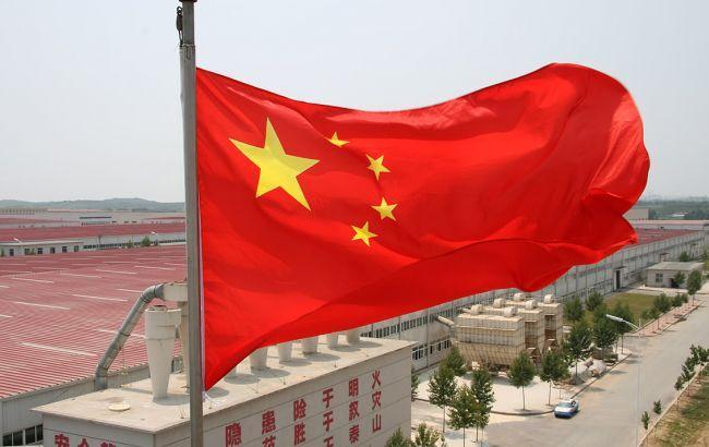 КНР подверг резкой критике общее объявление G7 относительно неоднозначных морских территорий