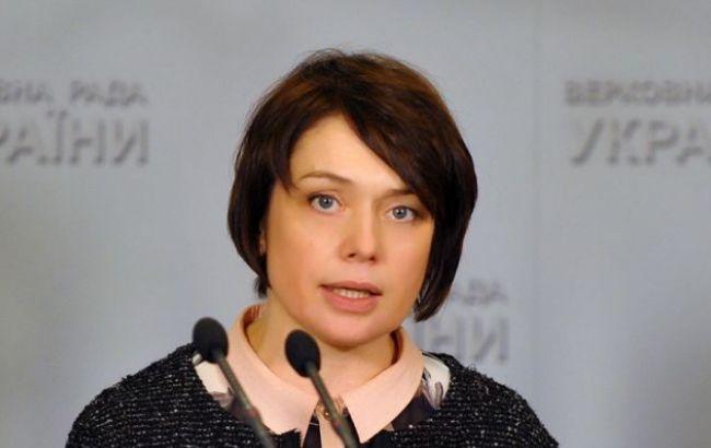 На підвищення зарплат вчителям необхідно виділити ще 4,5 млрд гривень, - Гриневич