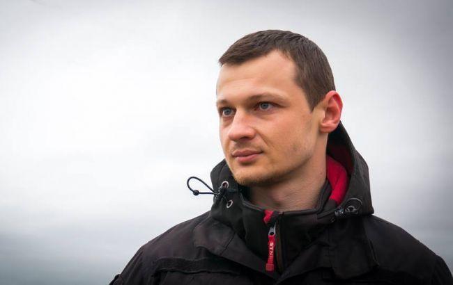 Краснов просидит под арестом еще два месяца