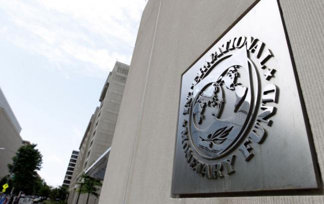 В МВФ заявили, що нові тарифи на газ зменшать масштаби корупції в Україні