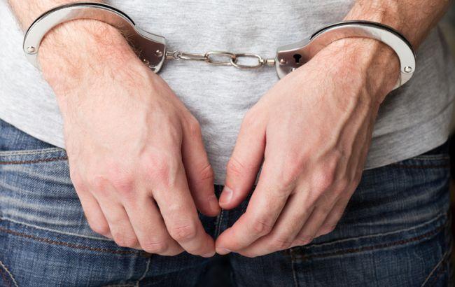 В Красноармейске за убийство сослуживца арестован военнослужащий