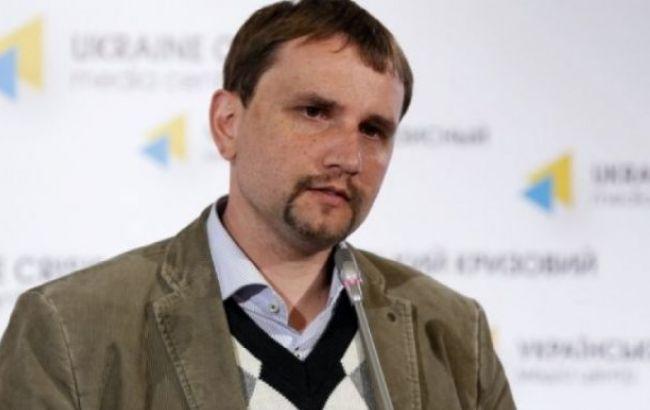 В Украине декоммунизировали 327 населенных пунктов