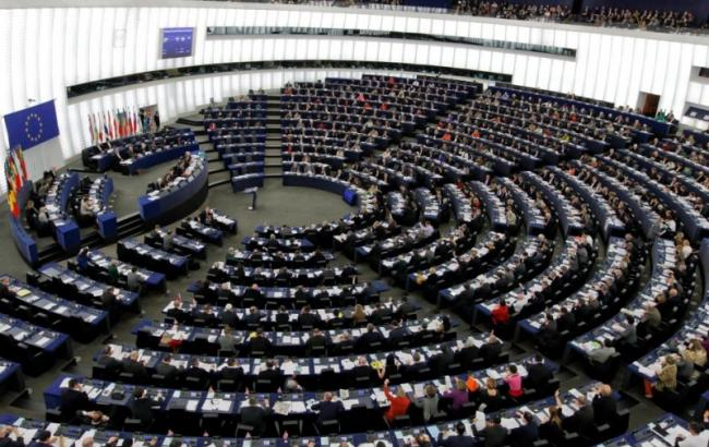Европарламент 12 мая обсудит нарушение прав крымских татар