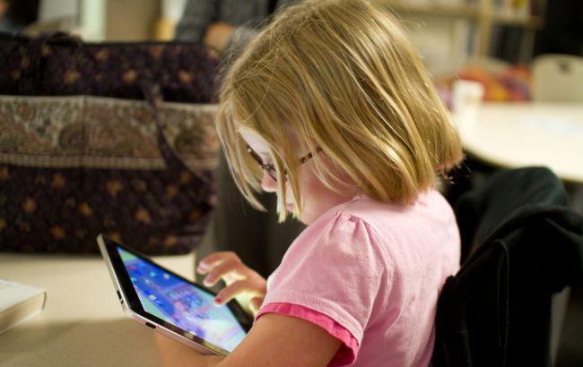 Создатели ИГИЛ выпустили мобильное приложение для детей