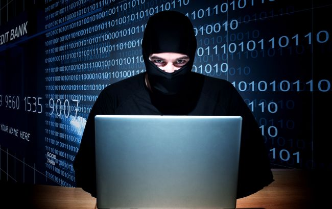 an analysis of cyber crimes and hacking in the united states The history of cyber crimes essay and the leaders among them are the united states in the 80's crimes became widespread hacking and illegal distribution.