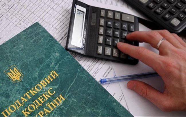В ЄБА запропонували податкові компроміси на 2020 рік