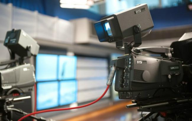 Телеканал ТВі возобновляет вещание