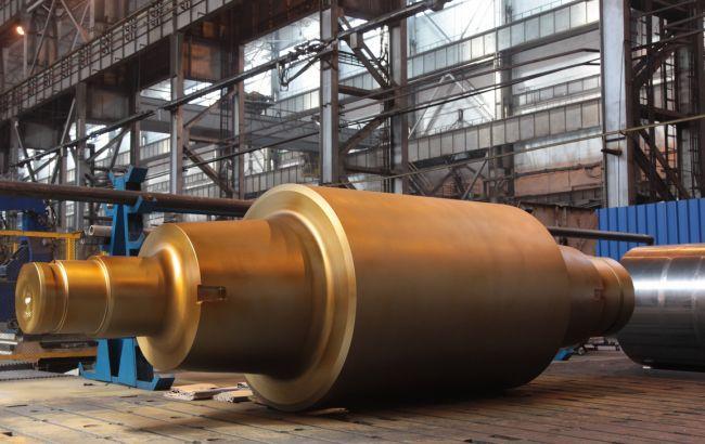 «Росатом» отложил вывоз отработанного ядерного топлива с Украинского государства