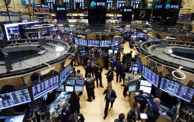"""Украинская биржа исключила """"Азовсталь"""" и Авдеевский КХЗ из индекса акций"""