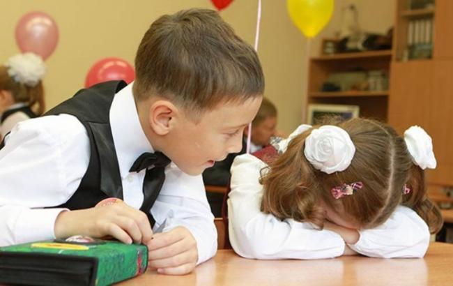 Столичные школы готовы к учебному году на 90%