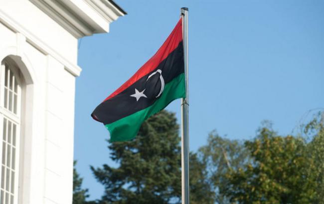 В Ливии правительственные войска взяли под контроль авиабазу ИГИЛ