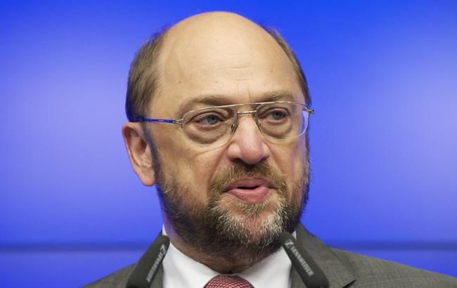 """Европарламент создал комитет по расследованию """"панамских документов"""""""