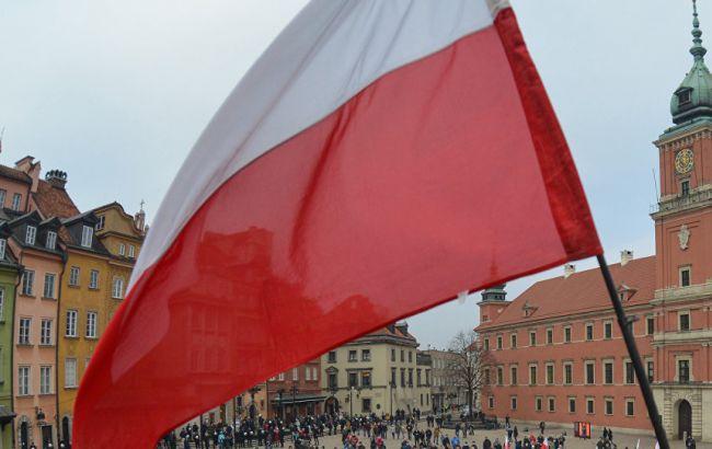 Польща і країни Балтії планують створити регіональну систему ППО, - Financial Times
