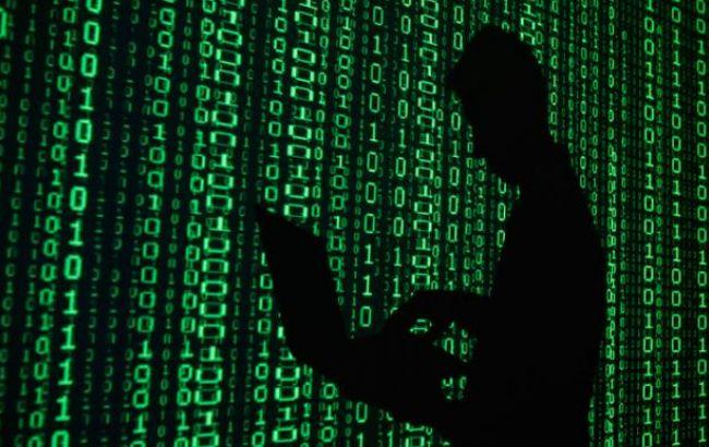 Заграничные  спецслужбы готовят кибератаки на русские  банки— ФСБ