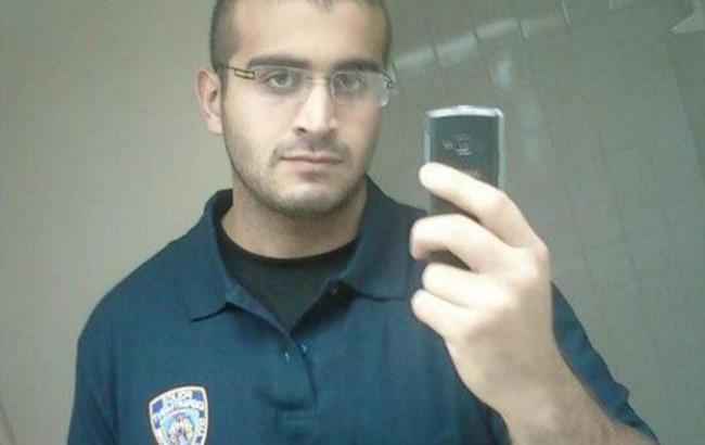 Дружина терориста з Орландо знала про бажання чоловіка скоїти теракт