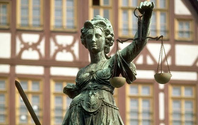 Судиться по-новому: что изменится в судебной системе после реформы