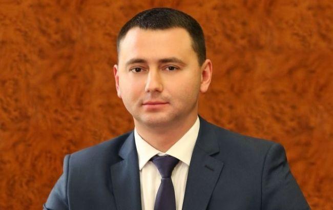 Ю.Луценко провел внезапную проверку работы Одесской здешней прокуратуры