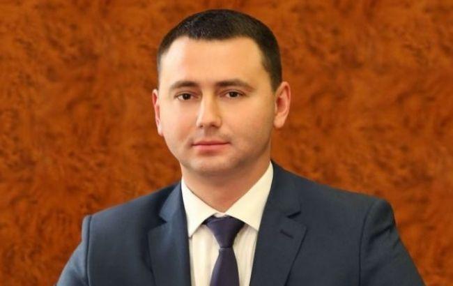 Луценко офіційно призначив нового прокурора Одеської області