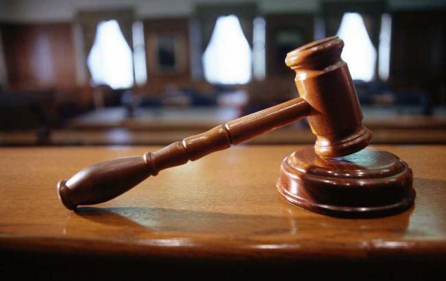 """Суд на 2 місяці арештував фігуранта справи про """"газові схеми"""" Рябошапка"""
