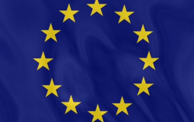 Посли ЄС вирішили продовжити санкції проти Росії на півроку