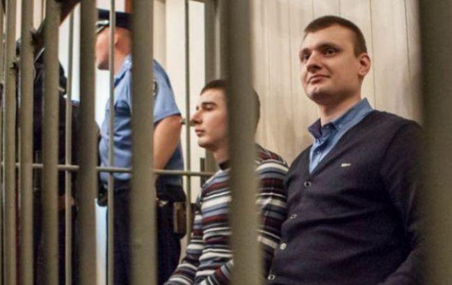 Изавтоматов Зинченко иАброськина убили троих майдановцев