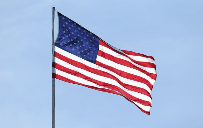 В США планируют создать спецкоманду для борьбы с российской разведкой