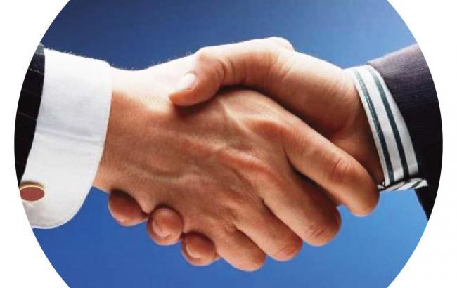 Активи банків-банкрутів будуть реалізовуватися за стандартами ProZorro, - НБУ
