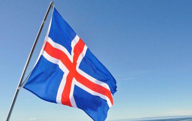 Фото: в Исландии пошли выборы президента