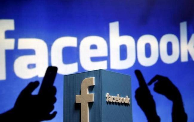 Facebook буде автоматично видаляти пропагандистські відео ІДІЛ