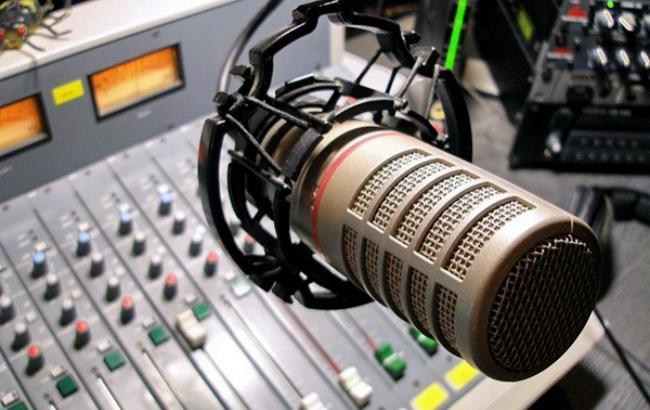 В Донецкой области появится новое украинское радио