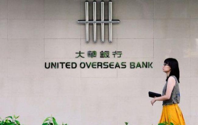 Из-за Brexit сингапурский банк приостановил выдачу ипотеки в Лондоне