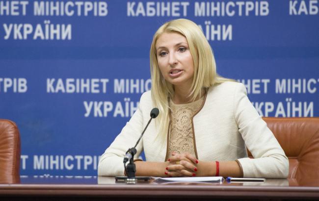 В Минюсте обеспокоены выходом на свободу опасных преступников по