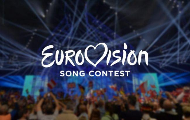 На проведение Евровидения-2017 заявки подали 5 городов Украины