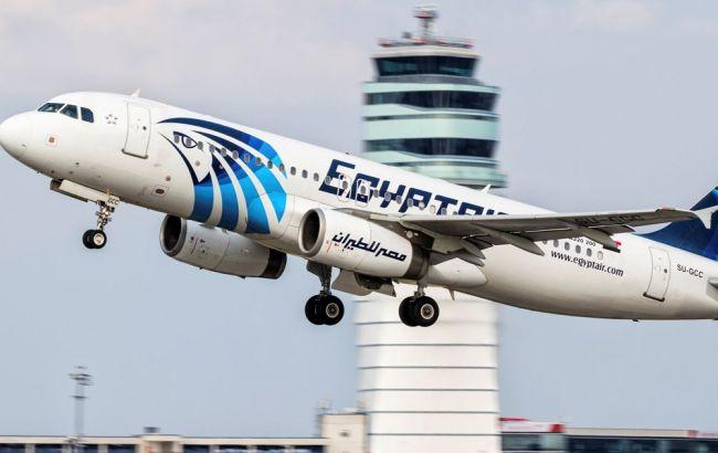 Фото: у Каїрі буде проведена ДНК-експертиза останків