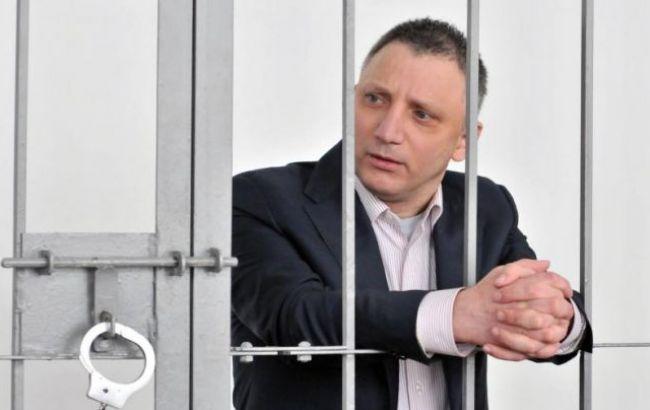 """Фото: український """"Доктор Пі"""""""